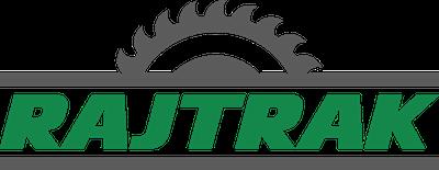 Rajtrak - logo